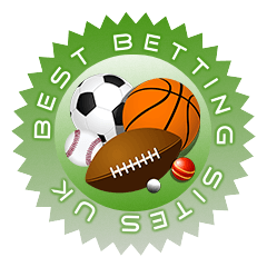 Best Betting Sites UK logo